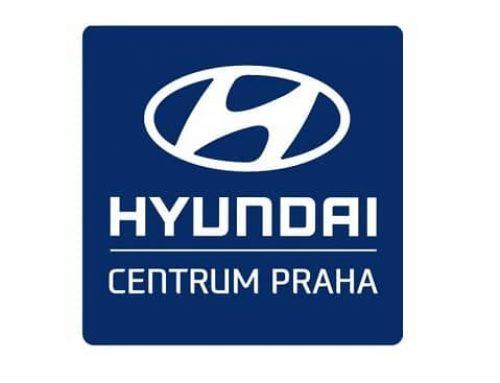Pobočky Hyundai Centrum vnaší správě