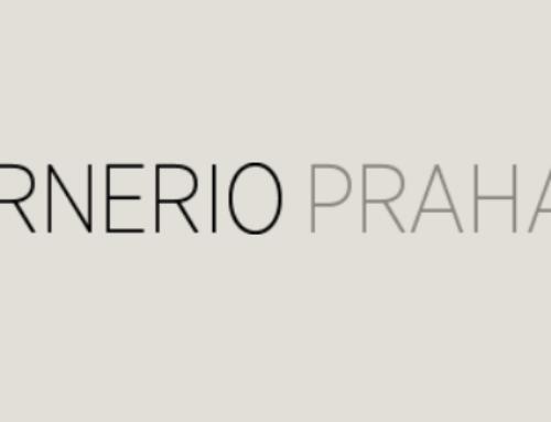 Nově spravujeme objekty společnosti Irnerio Praha