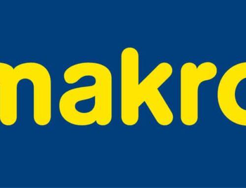 Provádíme technickou správu hypermarketů Makro